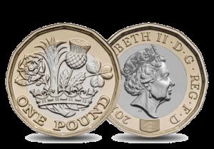 RoyalMint-Coins